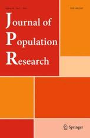 Same sex parenting research papers